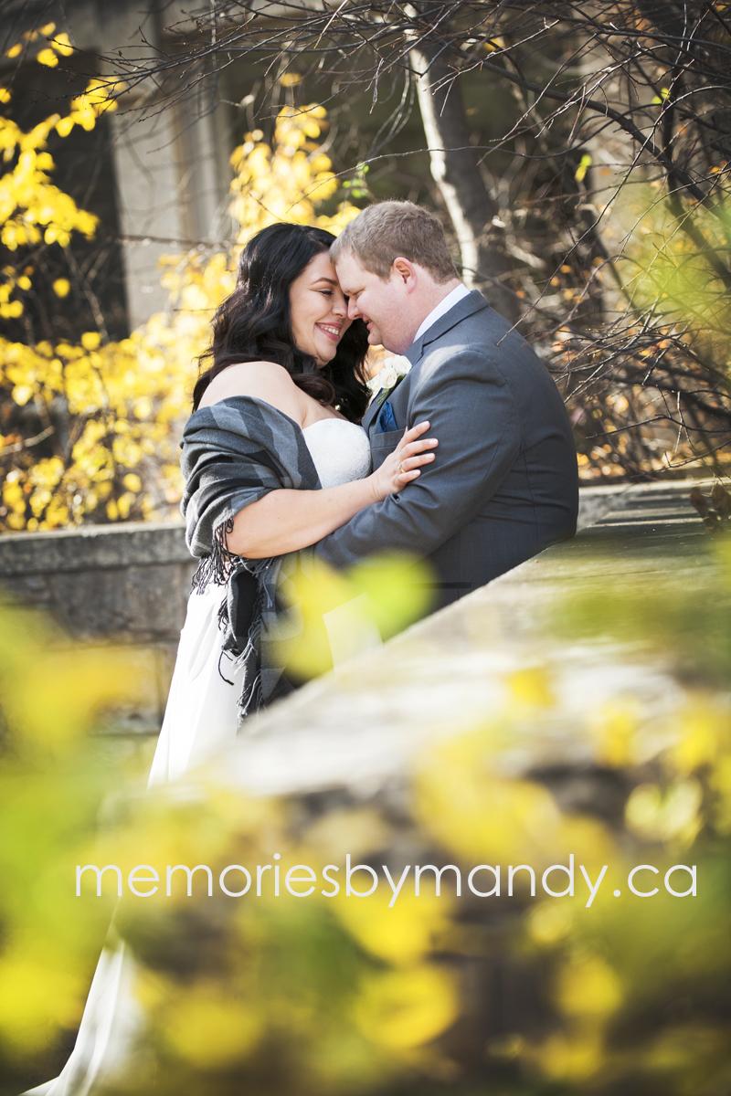 Saskatoon photographers (56).jpg