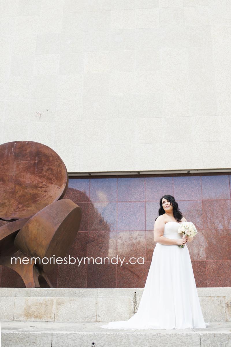 Saskatoon photographers (67).jpg