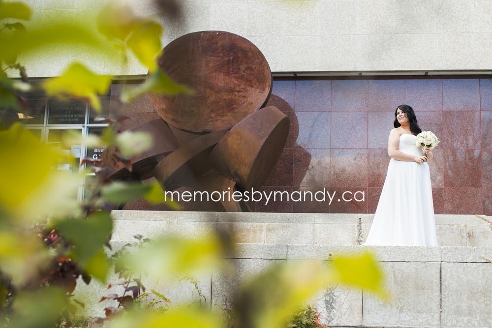Saskatoon photographers (68).jpg