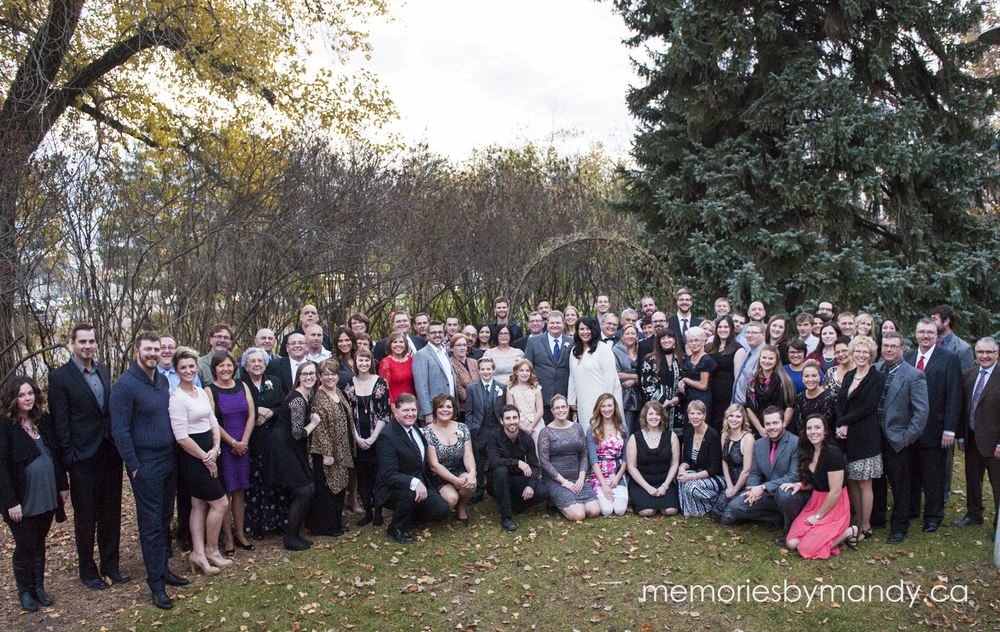 Saskatoon photographers (80).jpg