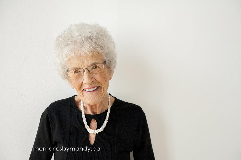 Saskatoon Photographers (40).jpg