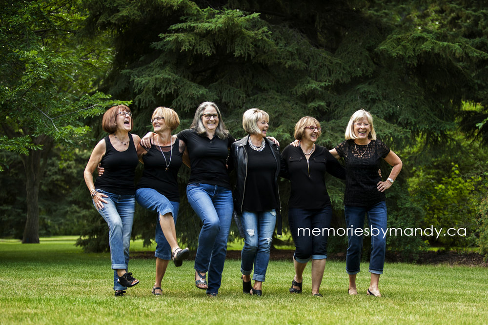 Saskatoon photographers (43).jpg