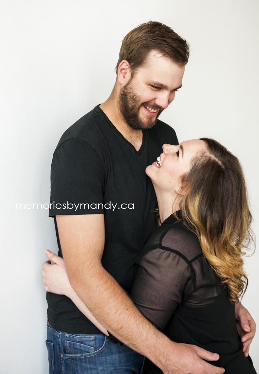 Saskatoon photographers (57).jpg