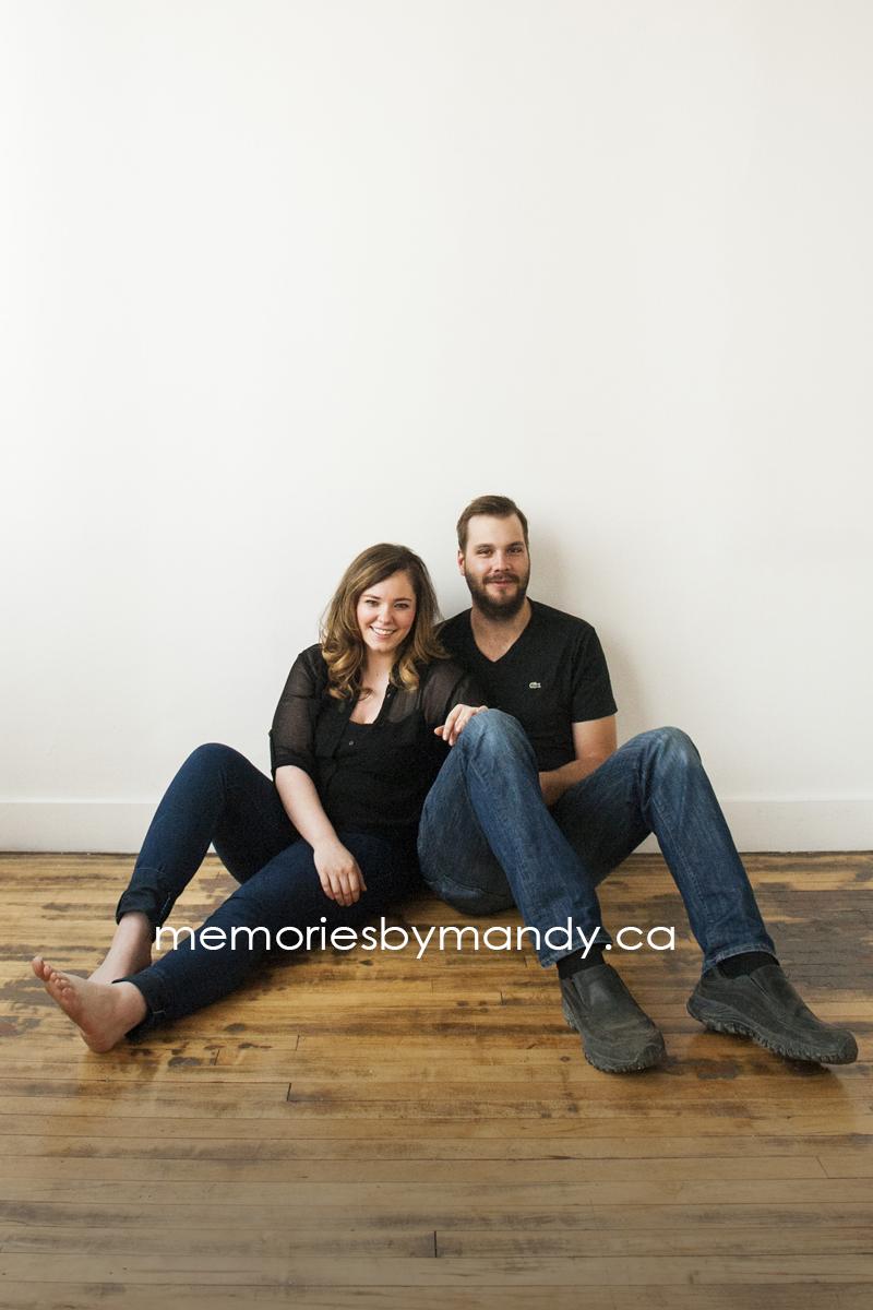 Saskatoon photographers (58).jpg