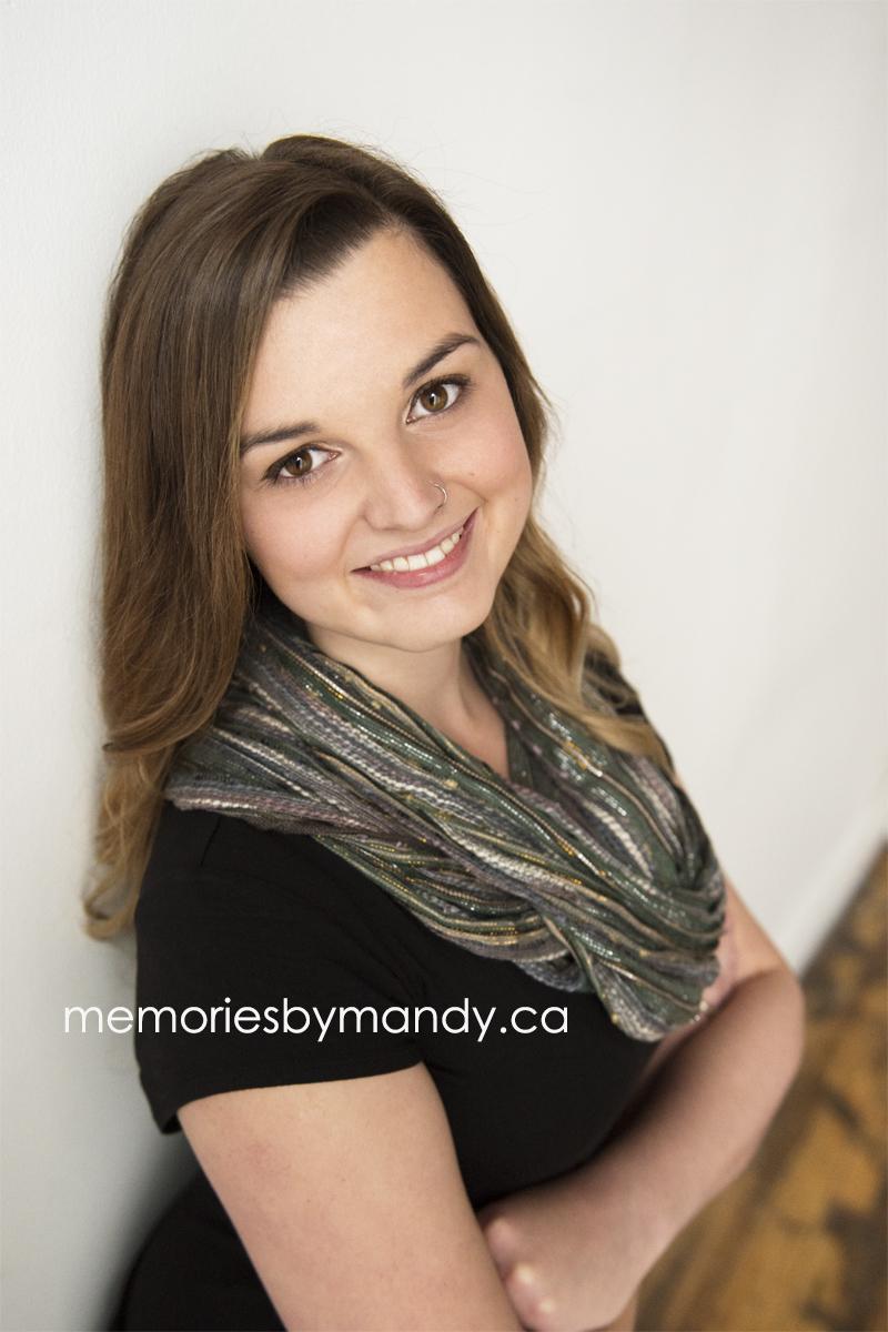 Saskatoon Photographer (4).jpg