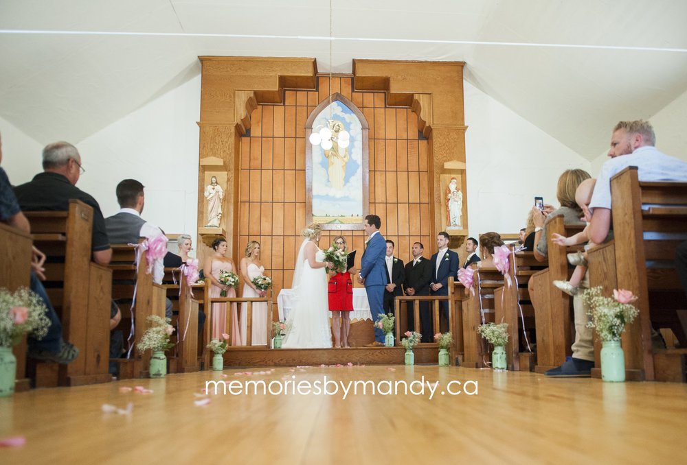 Saskatoon photographers (38).jpg