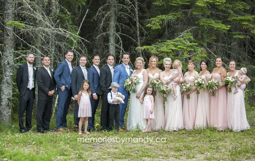 Saskatoon photographers (49).jpg