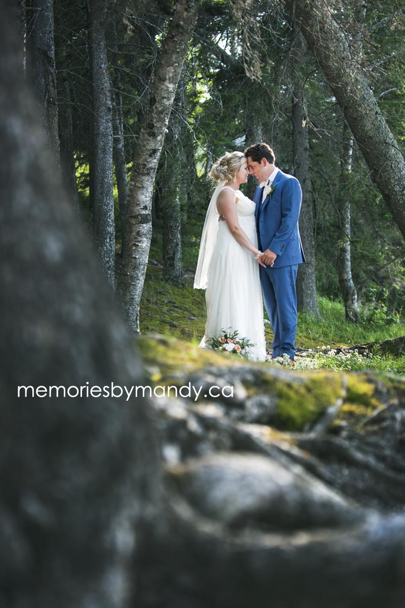 Saskatoon photographers (72).jpg