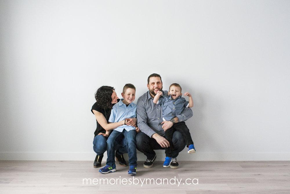 Saskatoon Photography (9).jpg
