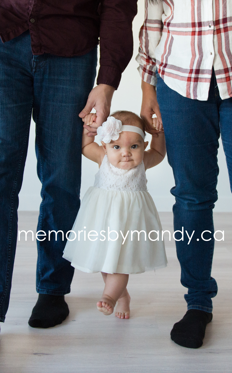 Saskatoon family photographers (9).jpg