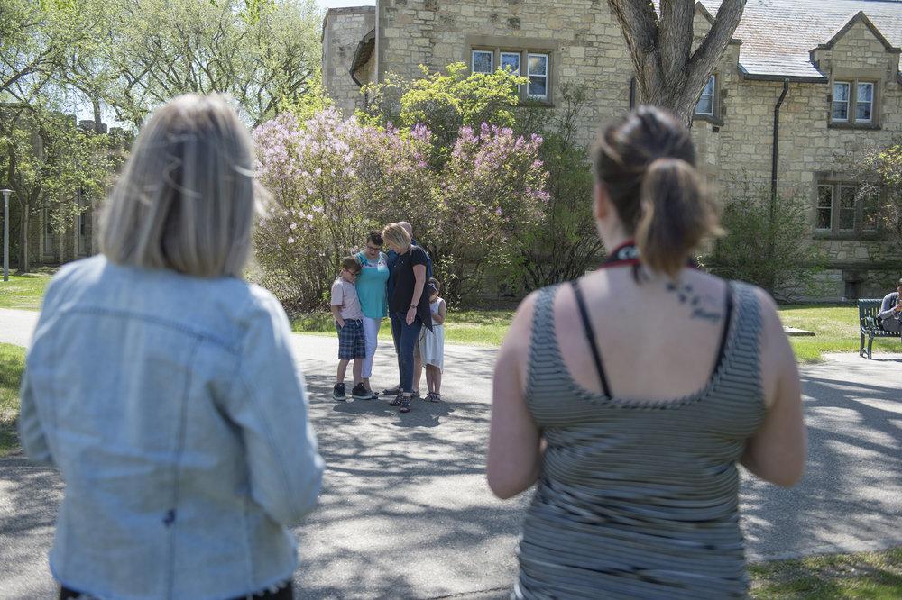 Saskatoon Photography classes (3).jpg