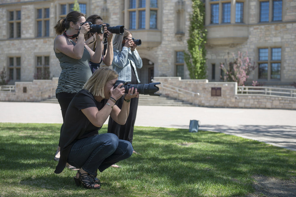 Saskatoon Photography classes (5).jpg