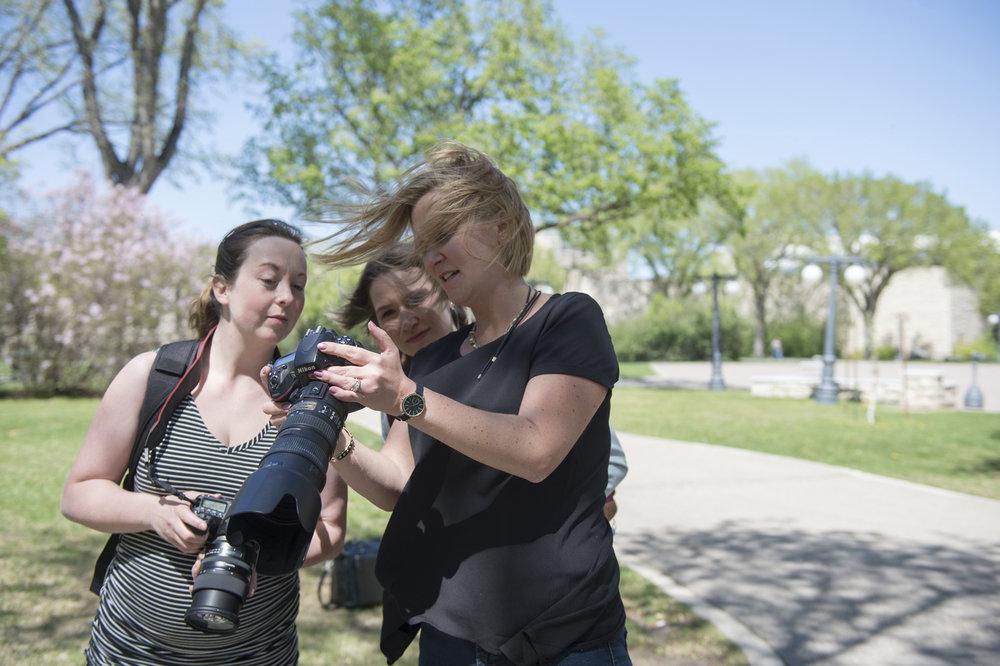 Saskatoon Photography classes (8).jpg