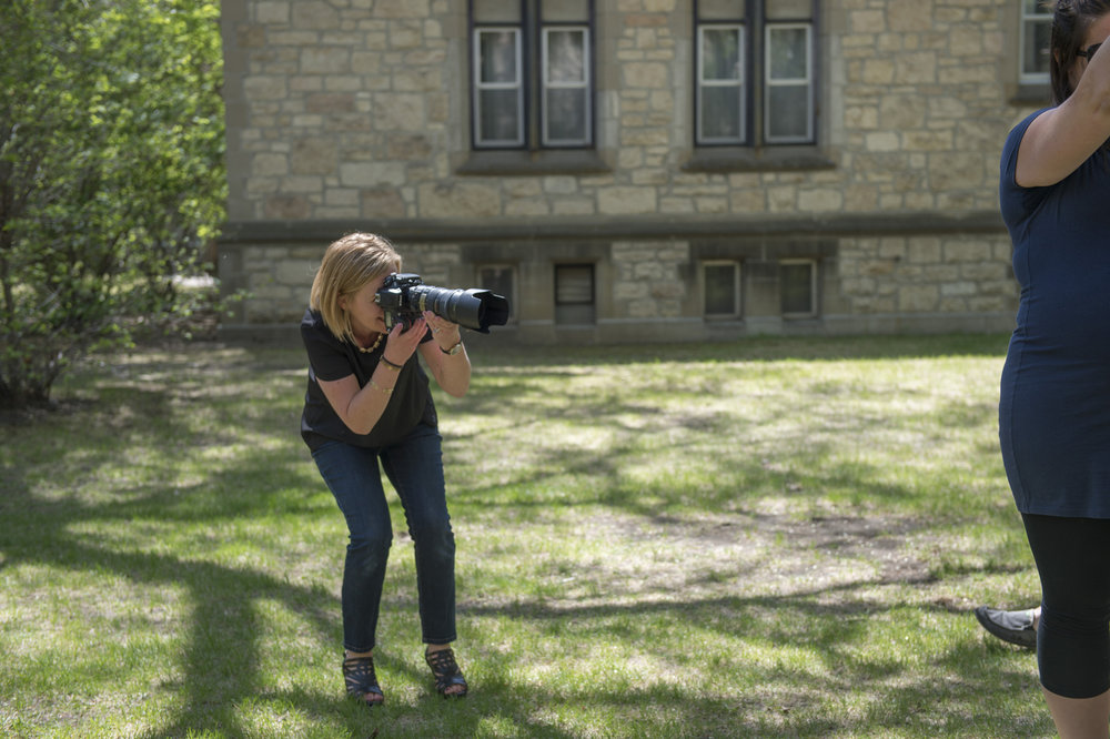 Saskatoon Photography classes (10).jpg
