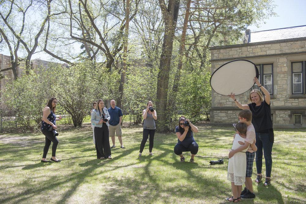 Saskatoon Photography classes (11).jpg