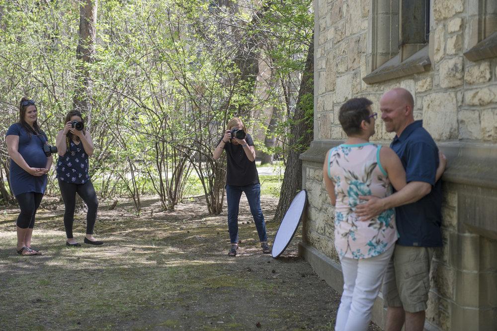 Saskatoon Photography classes (14).jpg