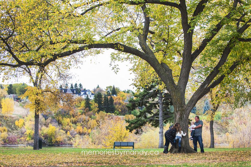 Saskatoon photographers (001) copy.jpg