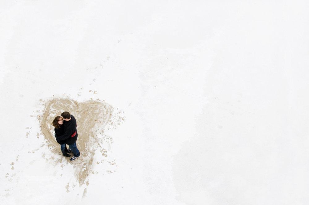 Saskatoon photographers (5) copy.jpg