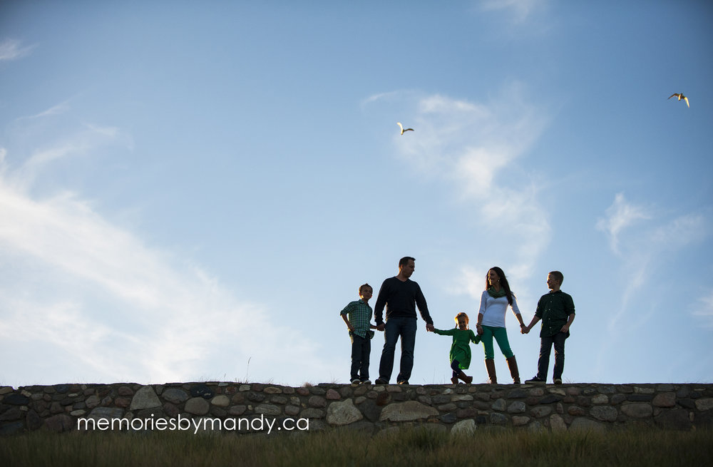 Saskatoon photographers (007) copy.jpg