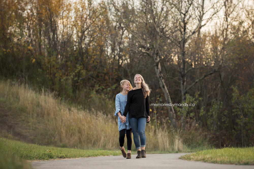 Saskatoon photographers (13) copy.jpg