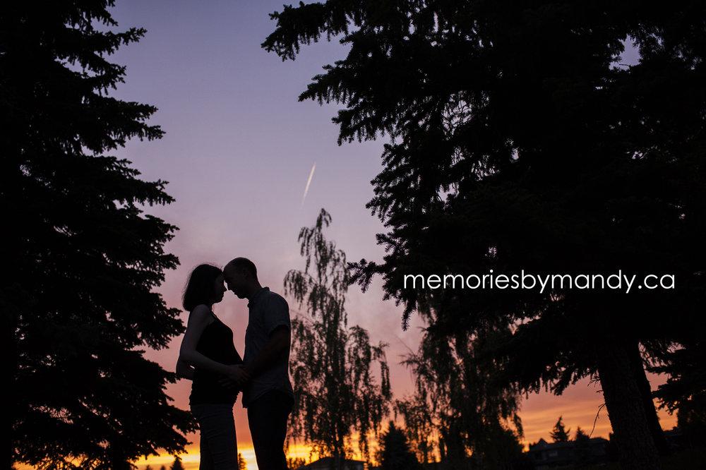 Saskatoon photographers (136) copy.jpg
