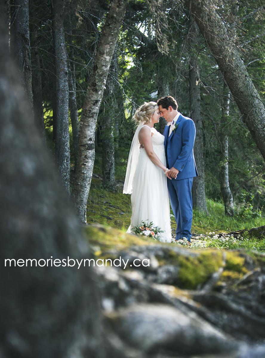 Saskatoon photographers (769) copy.jpg