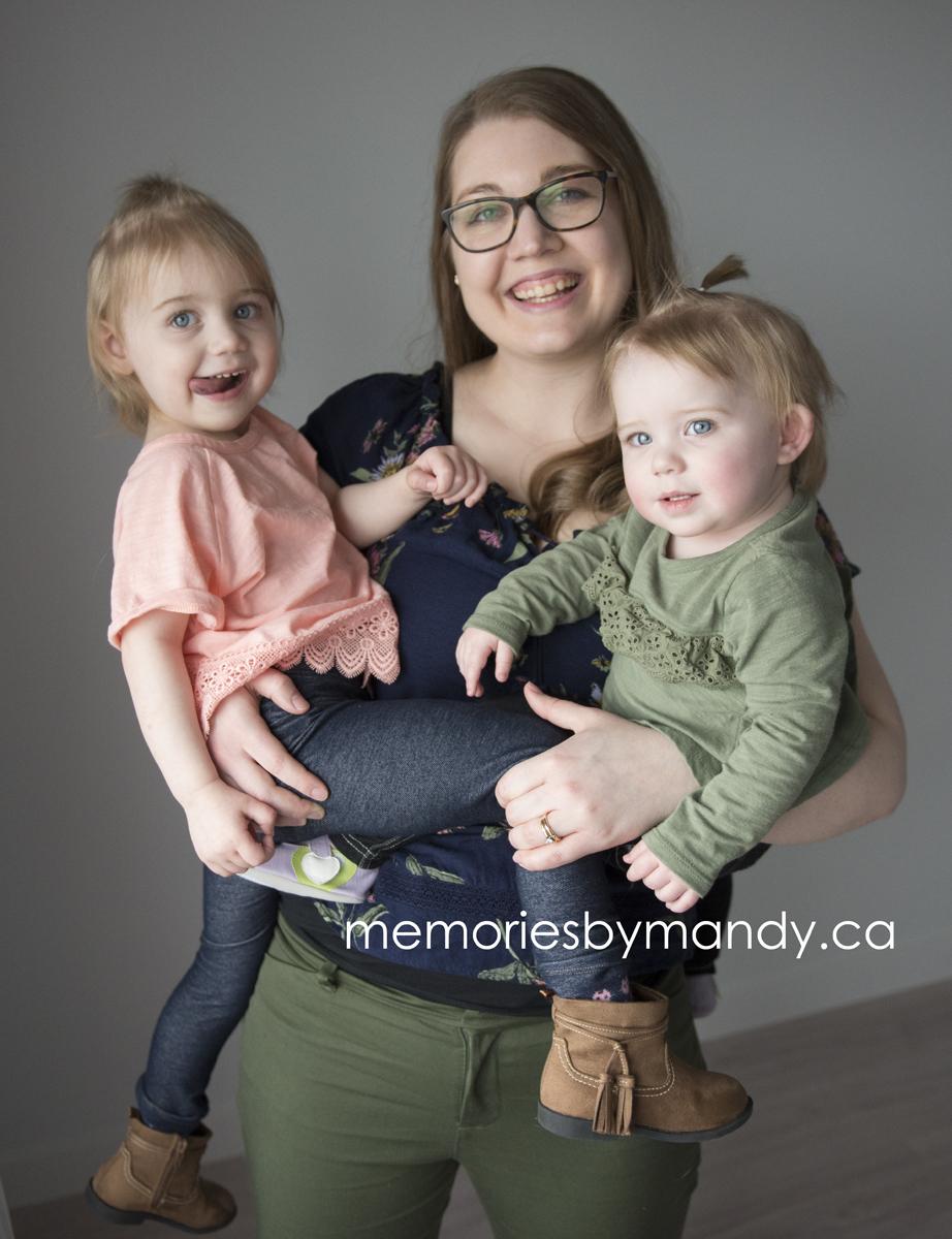 Saskatoon photographers (9).jpg