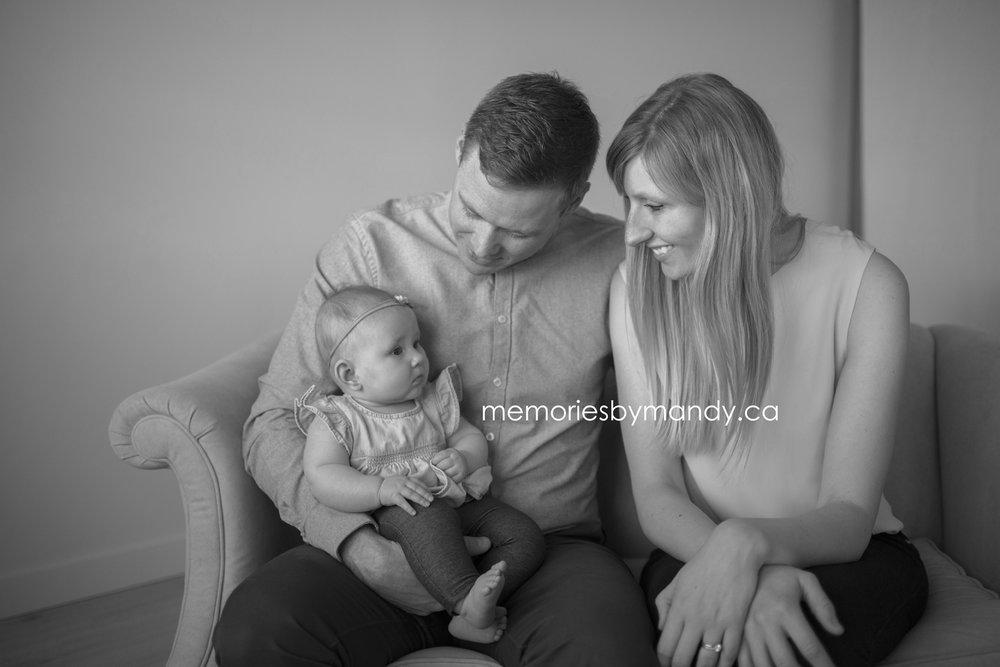 Saskatoon photography (2).jpg