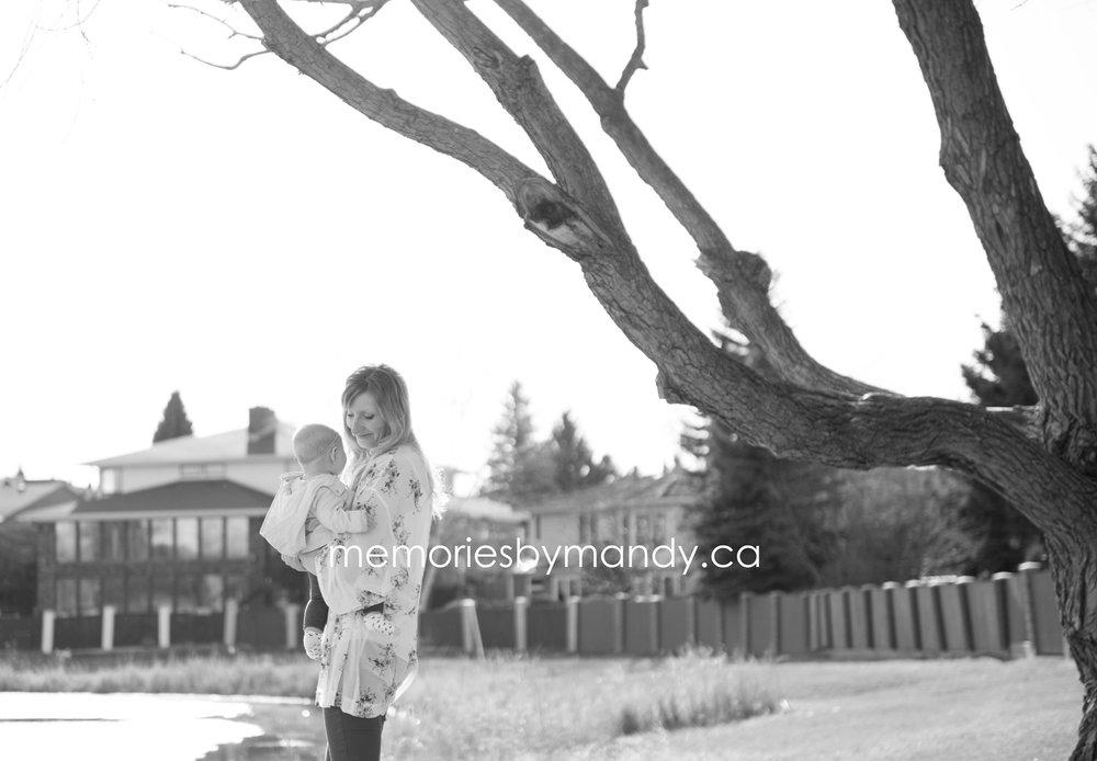 Saskatoon photography (12).jpg