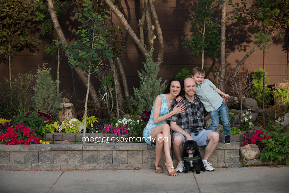 Saskatoon photographers (42).jpg