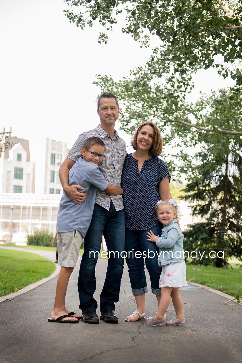 Saskatoon photographers (63).jpg