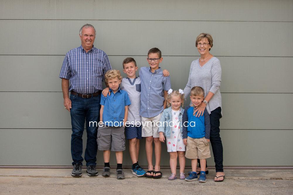 Saskatoon photographers (69).jpg