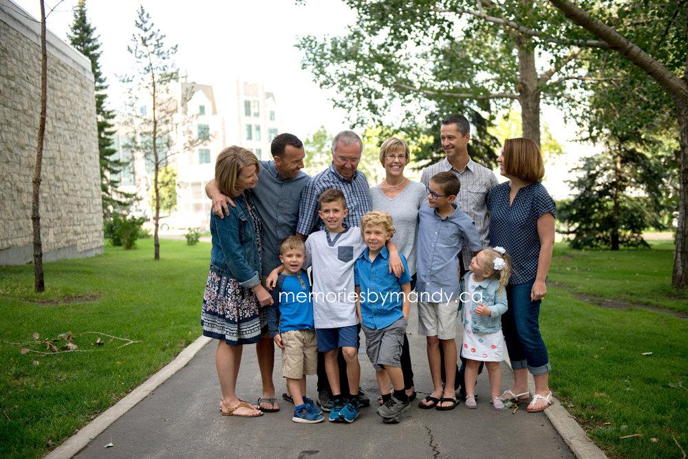 Saskatoon photographers (66).jpg