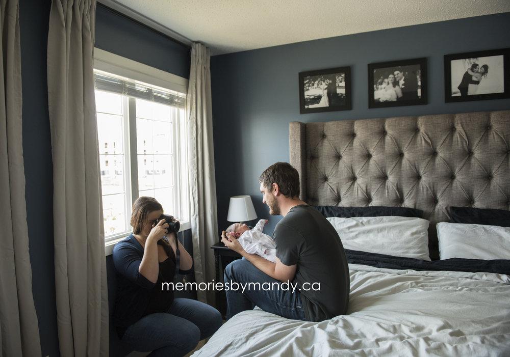 Saskatoon photography (3).jpg