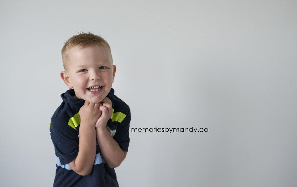 Saskatoon photographers (2).jpg