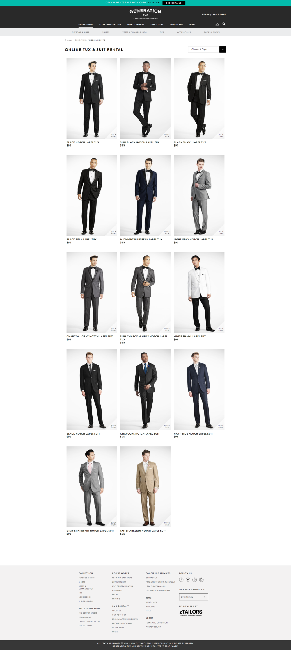 Online Tux Rentals   Rent a Suit Online   Generation Tux.png