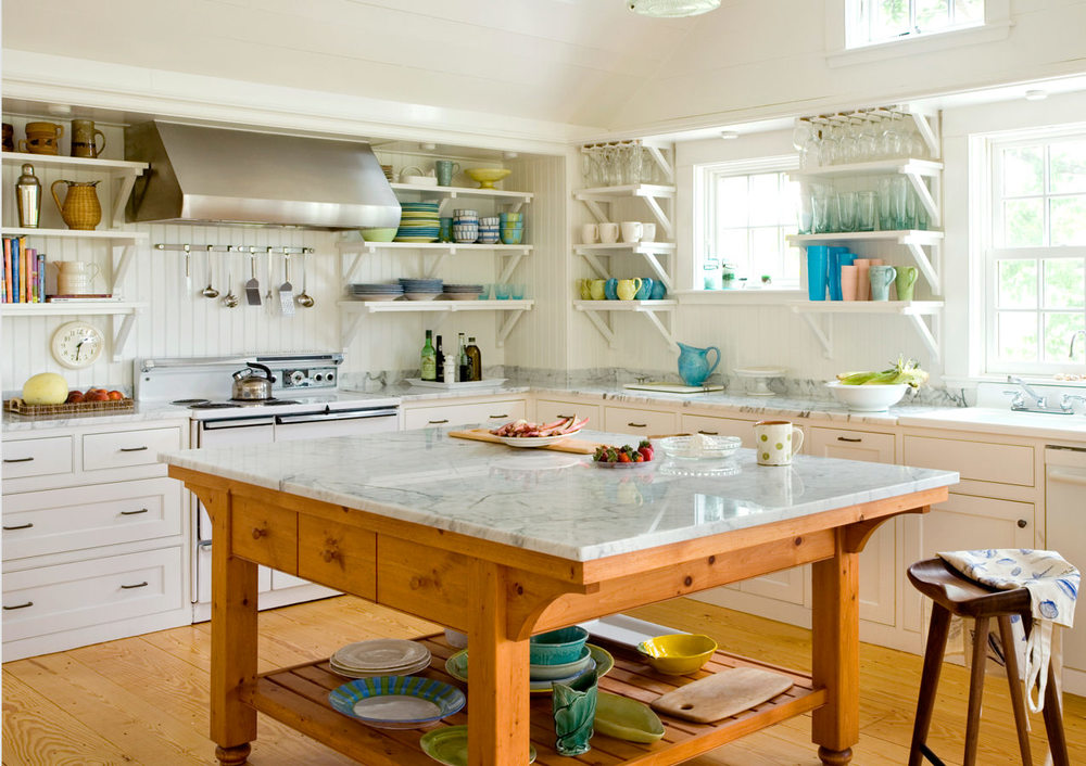 Essex Kitchen