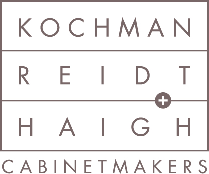 kochman reidt haigh inc translated