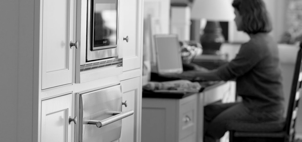 Kochman-Reidt-+-Haigh-Cabinetmakers-Custom-2.jpg