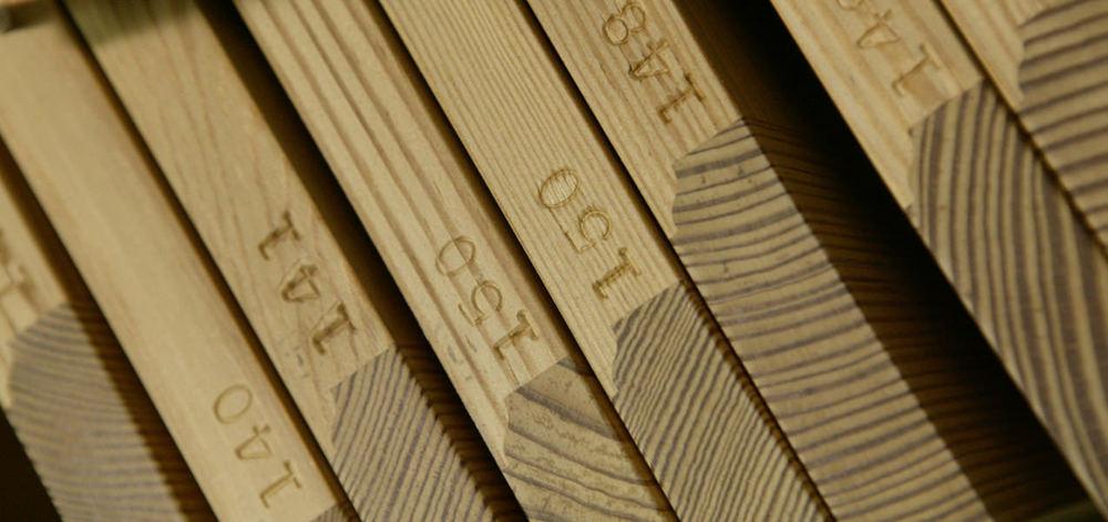 Kochman-Reidt-+-Haigh-Cabinetmakers-Process-4.jpg