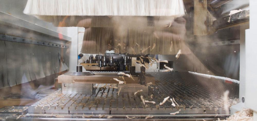Kochman-Reidt-+-Haigh-Cabinetmakers-Process-14.jpg