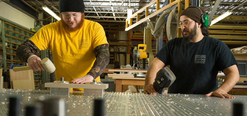 Kochman-Reidt-+-Haigh-Cabinetmakers-Process-18.jpg