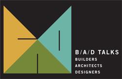 badtalks logo