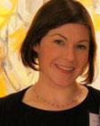 Katie Rowley, Guest Speaker