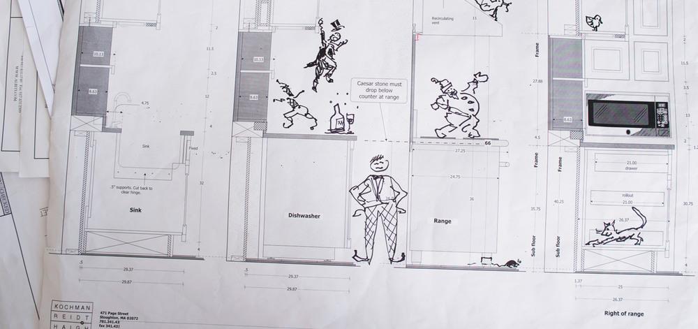 Kochman-Reidt-+-Haigh-Cabinetmakers-Process-19.jpg