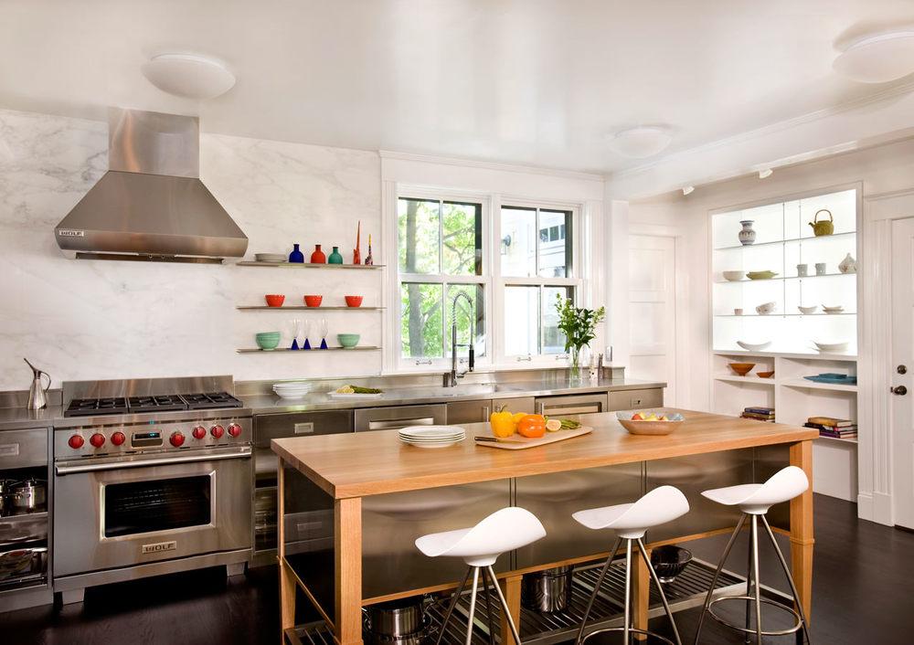 Beals Street Kitchen