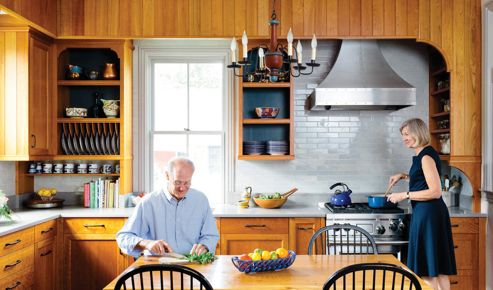 Kochman-Reidt-+-Haigh-Cabinetmakers-Home-1b.jpg