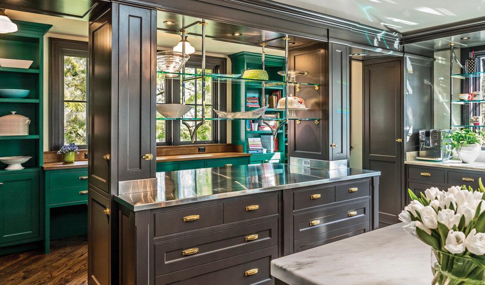 Kochman-Reidt-+-Haigh-Cabinetmakers-Home-6b.jpg
