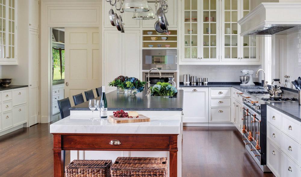 Kochman-Reidt-+-Haigh-Cabinetmakers-Home-8b.jpg