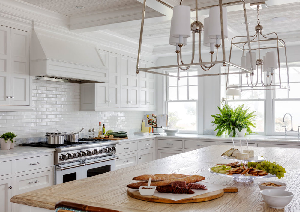 Nantucket Sound Kitchen